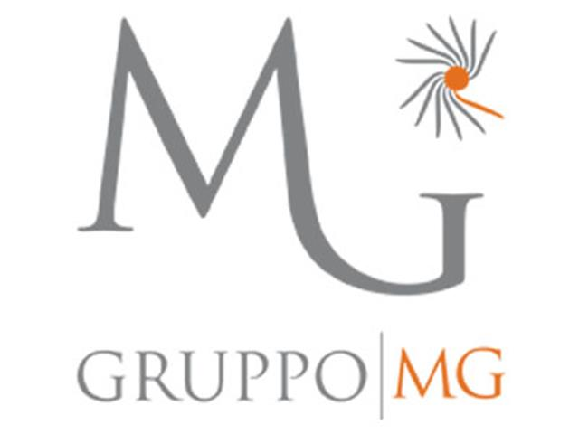 Gruppo MG Service & Outsourcing srl